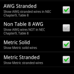 AWG Metric Wire Converter-android-2-427x758
