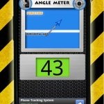 Angle Meter-android-2-430x714