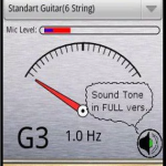 Free Guitar tuner-android-1-315x472
