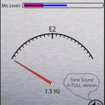 Free Guitar tuner-android-2-400x712