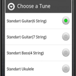 Free Guitar tuner-android-3-400x713