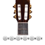 Guitar Tuner-android-1-320x480