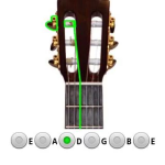 Guitar Tuner-android-2-320x480