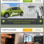 Legrand-android-1-321x470