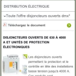 Legrand-android-3-321x471