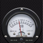 Sound Meter-android-1-430x714