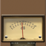 Sound Meter-android-2-430x714