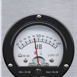 Sound Meter-android-3-430x714