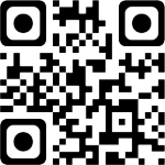 qrcode_Angle_Meter