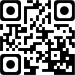 qrcode_Cable_Calculator