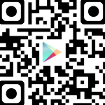 qrcode_DMX_LightPad_3_play