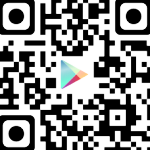 qrcode_Easy_Remote_play