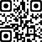 qrcode_Free_Guitar_tuner