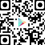qrcode_Intermittent_play