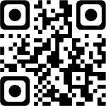 qrcode_Ohms_Law_Calculatrice