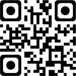 qrcode_Tooloud