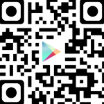 qrcode_Touch_OSC_play