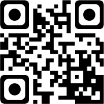 qrcode_Triangle_solver