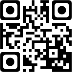 unitag_qrcode_AWG_Metric_Wire_Converter