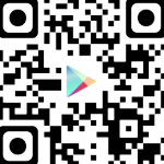 qrcode_SmartColors_play