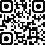 qrcode_lumiere-o-meter