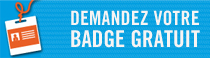 demande-badge